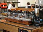 espressoparts